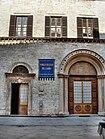 Perugia 012.JPG