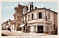 Pessac - avenue Pasteur 2.jpg