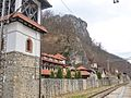 Pester Plateau, Serbia - 0119.CR2.jpg