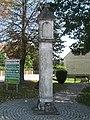 Pestkreuz in Straß.jpg