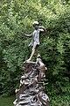 Peter Pan (2733740964).jpg