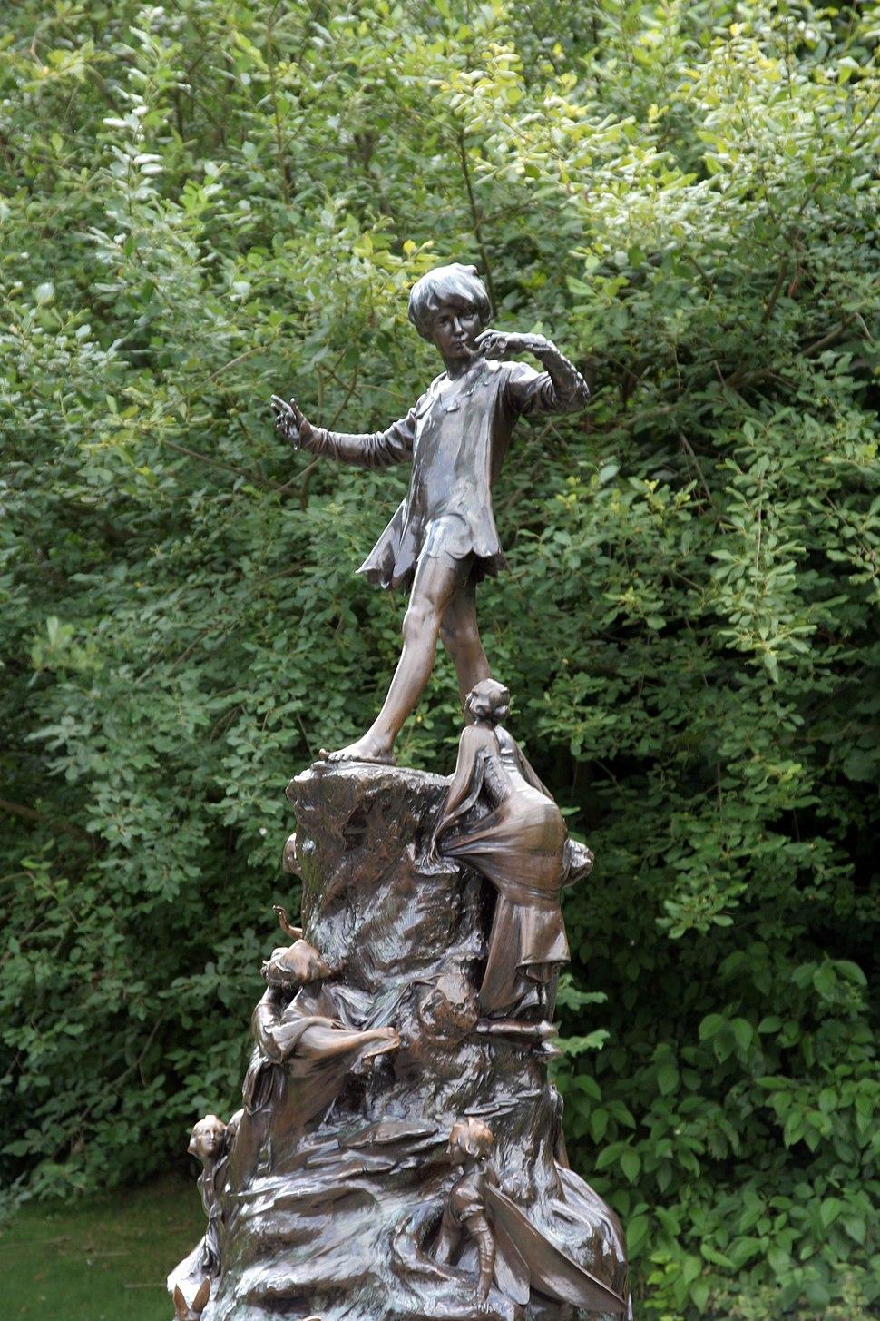 Peter Pan (2733740964)