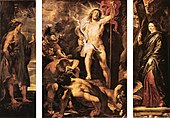 Peter Paul Rubens - The Resurrection of Christ - WGA20209.jpg