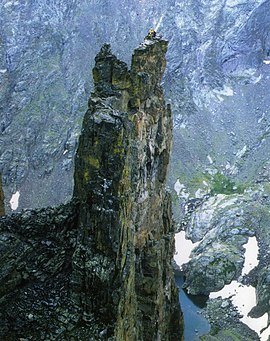 Petit Grepon from Sharks Tooth.jpg