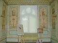 Petit salon (Maison Oscar-Dufresne, Château Dufresne) 05.jpg