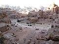 Petra - 2071146769.jpg