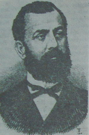 Petre S. Aurelian - Petre S. Aurelian.