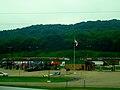 Petro Stopping Center - panoramio.jpg