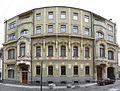 Petrovsky per. 8.jpg