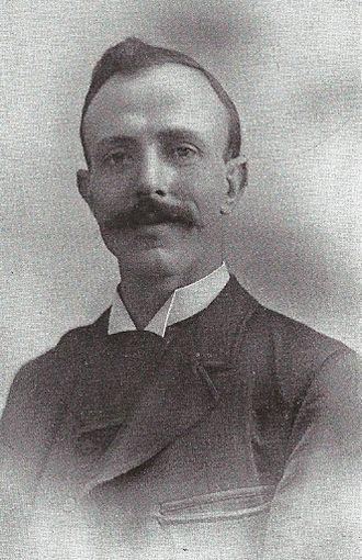 Susanna Carson Rijnhart - Petrus Rijnhart, 1866-1898.