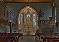 Petruskirche Gerlingen Innenraum.jpg