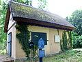 Petzow Andenkenhaus 2.JPG