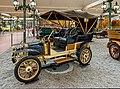 PeugeotTonneau Type VC1 (1907) jm63860.jpg