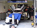 Peugeot 908 Garage.jpg