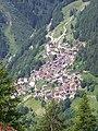 Pezzo - panoramio (2).jpg