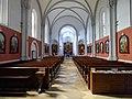 Pfarrkirche Bad Vöslau innen.jpg