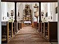 Pfarrkirche Friedburg 1.jpg