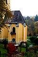 Pfarrkirche Schwanberg, Apsis.jpg