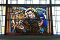 Pfarrkirche St. Georgen am Steinfelde - 027.JPG