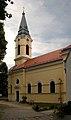 Pfarrkirche hl. Maria im Elend, Tattendorf.jpg