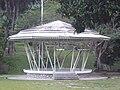 Pg botanic gardens gazebo.JPG