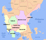 Ph central luzon.png