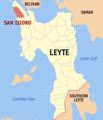 Ph locator leyte san isidro.png