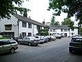 Pheasant Inn - geograph.org.uk - 558114.jpg