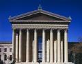 Philadelphia Art Museum, Philadelphia, Pennsylvania LCCN2011630499.tif