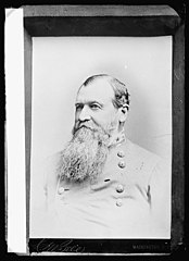Philip Cook, Confederate General and U.S. Representative from Georgia.jpg