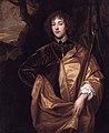 Philip Wharton, 4th Baron Wharton (1613-1696) (copy).jpg