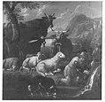 Philipp Peter Roos (gen. Rosa da Tivoli) - Landschaft mit Vieh und Hirt - 6649 - Bavarian State Painting Collections.jpg