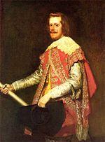 Philippe IV espagne.jpg