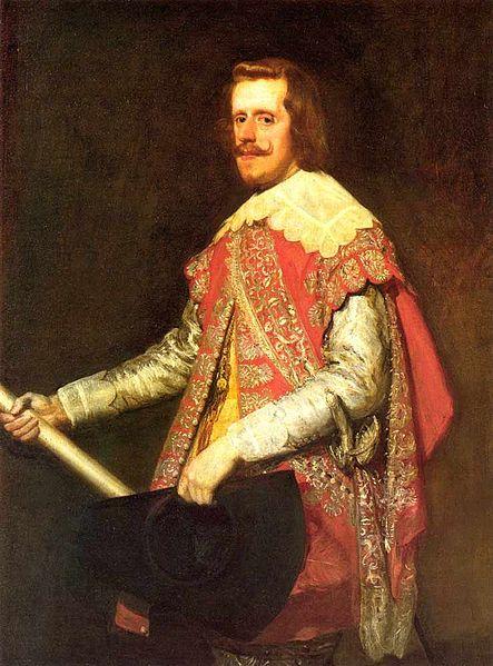 File:Philippe IV espagne.jpg