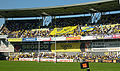 Phliponeau supporters.jpg