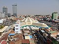 Phnom Penh Zentralmarkt 07.jpg