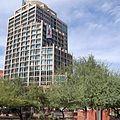Phoenix City Hall-3.jpg