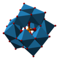 external image 118px-Phosphotungstate-3D-polyhedra.png