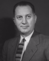 Photograph of Everett O. Alldredge.png