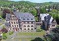 Physikzentrum Bad Honnef 2018-05-05 04.jpg