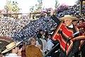 Piñera en el Champion de Rancagua.jpg