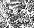 Pianta del buonsignori, 1594, palazzo pucci.JPG