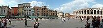 Piazza bra 01.jpg