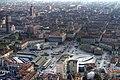 Piazza della Repubblica, Torino - panoramio.jpg