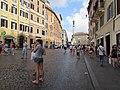 Piazza di Spagna din Roma7.jpg