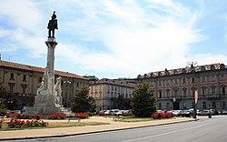 Piazza pajetta.jpg