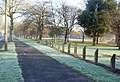 Pickering Road and Pickering Park, Hull - geograph.org.uk - 775512.jpg