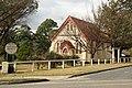 Picton Uniting Church.jpg