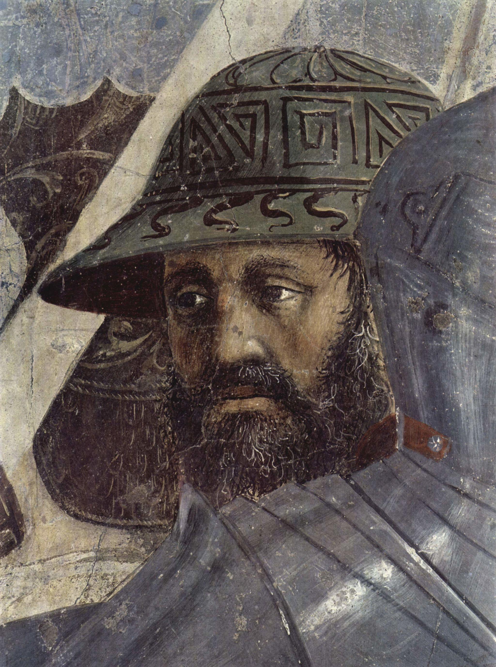 Piero della Francesca 028