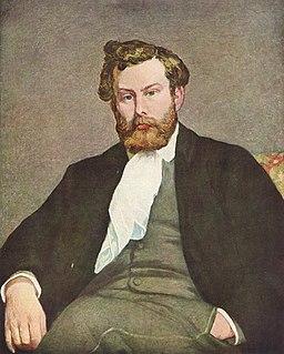Pierre-Auguste Renoir 110